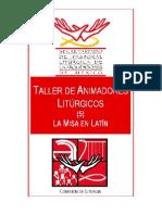 animadores_liturgicos_5