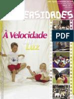 Revista Diversidades nº 21