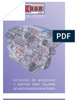 catalogo_maquinas_Kras