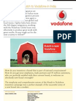 VodafoneIndia_Mar09