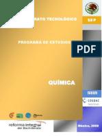 QUIMICA II - copia