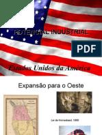 Potencial Industrial