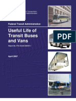 Useful Life of Buses Final Report 4-26-07 Rv1
