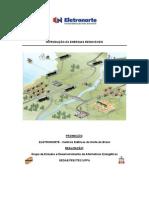 Introdução às Energias Renováveis (Apostila_Eletronorte)