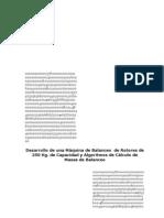 Ejemplo de protocolo de investigación