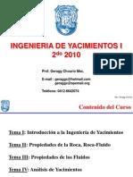 Tema 1 yacimientosPP