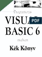 Kék_könyv