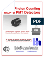 FastDetectors12-29-04