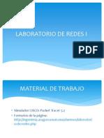 Lab Oratorio de Redes I_11