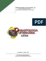 Parasitolgia