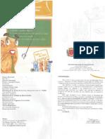 apostila economia doméstica prefeitura de curitiba