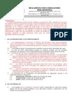 Reglamento IPMS 2010 borrador2