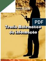 Teoria Matemática da Informação