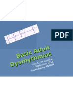 basic adult dys 090711