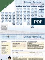 quimica_farmacia