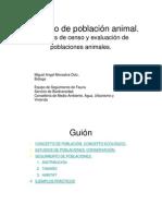 Censo_y_evaluación_de_poblaciones_animales