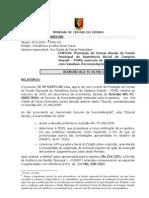 01971_05_Citacao_Postal_llopes_AC2-TC.pdf