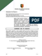 Proc_09046_10_0904610_ac_insp_esp_adiantamento__pbtur__voto.pdf