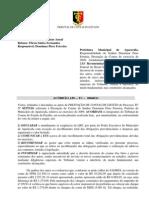 05275_10_Citacao_Postal_sfernandes_APL-TC.pdf