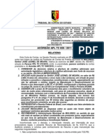 02113_08_Citacao_Postal_mquerino_APL-TC.pdf