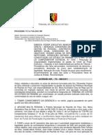 Proc_02569_08_0256908__denuncia_riachao_poco_ii.pdf
