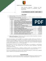 01785_11_Citacao_Postal_cmelo_AC1-TC.pdf