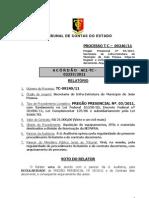 09240_11_Citacao_Postal_jjunior_AC1-TC.pdf