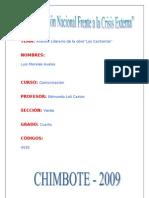 loscachorros-090818191338-phpapp02