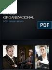 imagenorganizacional-110308224443-phpapp01