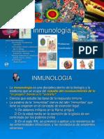 23496201 Inmunologia Introduccion Inmunidad Innata[1]
