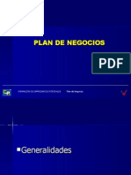 el-plan-de-negocios-1203301461749555-4