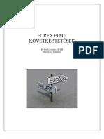 Forex Piaci Kovetkeztetesek by Profit Scenario-Unprotected