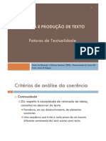 aula4_08-04_coerencia