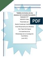 Reporte Final_met El Bueno