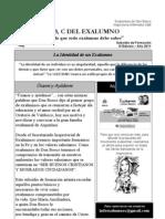 ABC Del Exalumnos de Don Bosco