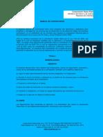 Manual de Contratacion CNK