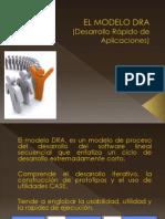 Modelo_DRA