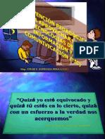 1 Intervencion Uso Pedagogicotic