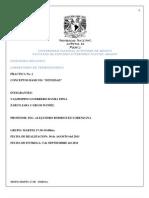 Reporte Practica_1