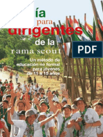 Guía_Scout