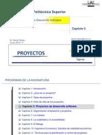 C5_Proyectos de Desarrollo Software