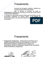 Aula_Fresamento