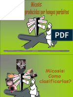 16._MICOSIS_1