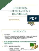 Induccion y Capacitacion 1(1)