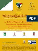 Programma Fie - Via Francigena 2011 Low (1)