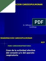7. REANIMACION CARDIOPULMONAR2