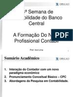 Formação do Novo Profissional Fipecafi - Cópia
