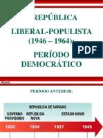 br-periodo-democratico