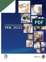 ifa_2011