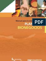 INVESTIGACION_DE_MERCADOS_-_MANUAL_BIONEGOCIOS_CAP_3_Y_CAP_4_-_3